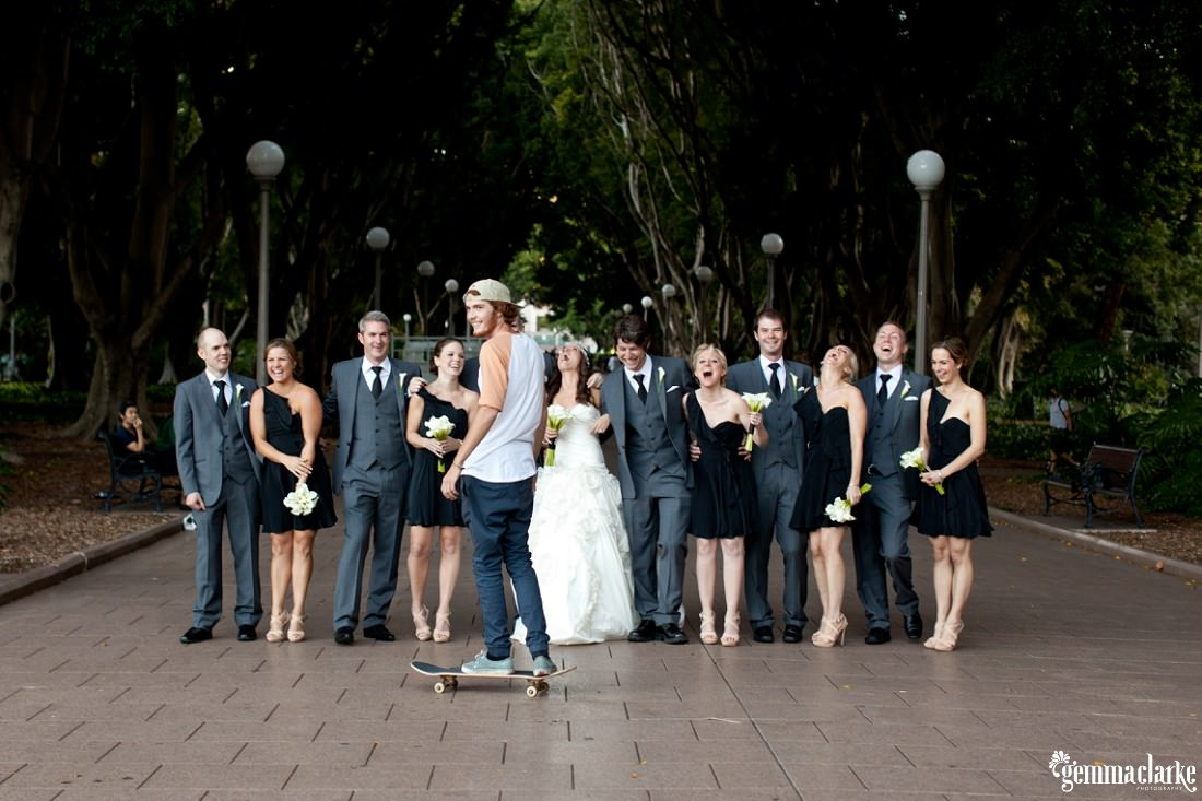 gemmaclarkephotography_the-mint-sydney-wedding_sandstone-photos_anna-and-sam_0029
