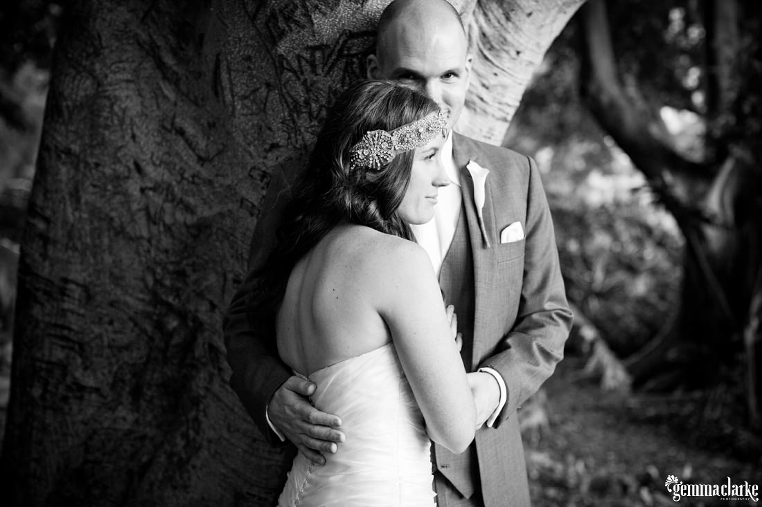 gemmaclarkephotography_the-mint-sydney-wedding_sandstone-photos_anna-and-sam_0031