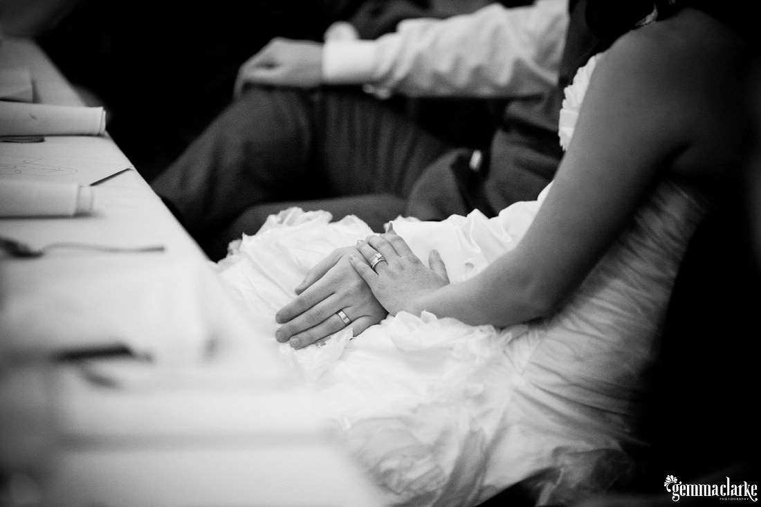 gemmaclarkephotography_the-mint-sydney-wedding_sandstone-photos_anna-and-sam_0038