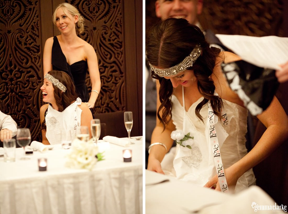 gemmaclarkephotography_the-mint-sydney-wedding_sandstone-photos_anna-and-sam_0039