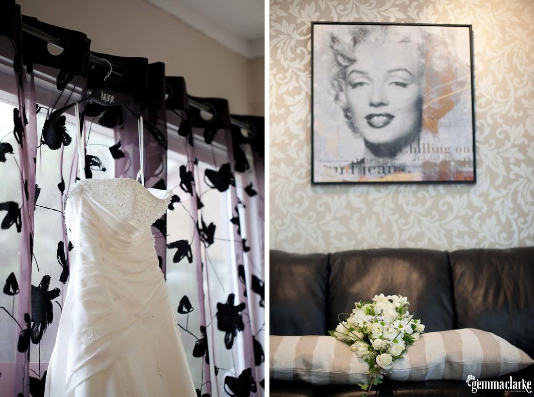 gemmaclarkephotography_lofoten-norway-wedding_lise-and-andreas_0002