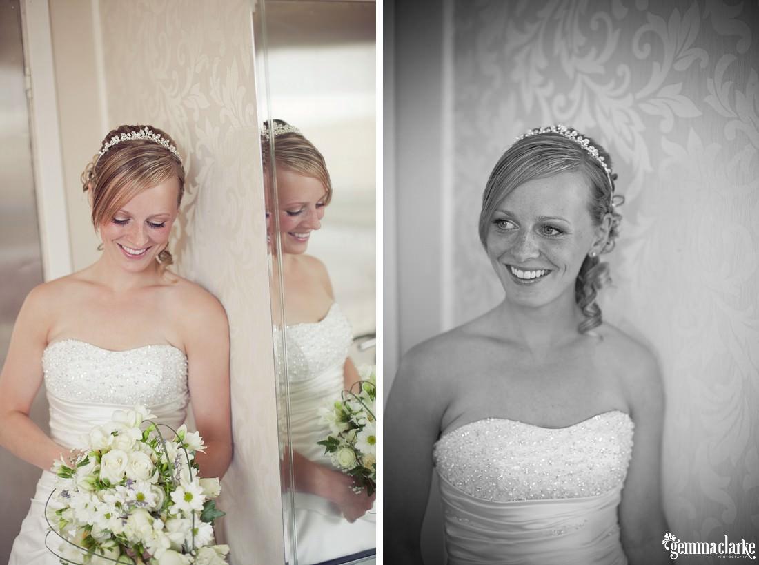 gemmaclarkephotography_lofoten-norway-wedding_lise-and-andreas_0008