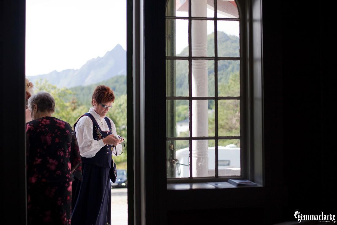 gemmaclarkephotography_lofoten-norway-wedding_lise-and-andreas_0011