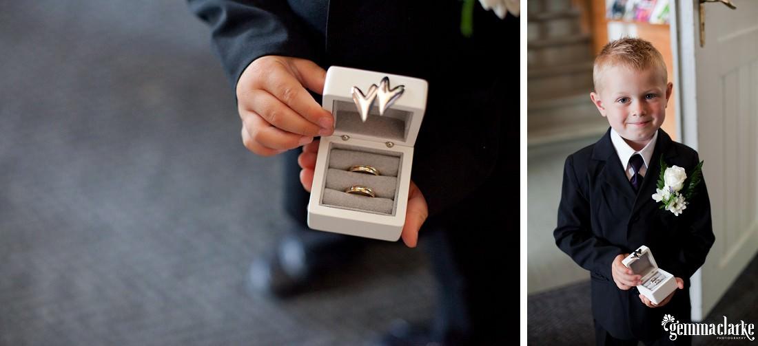 gemmaclarkephotography_lofoten-norway-wedding_lise-and-andreas_0012