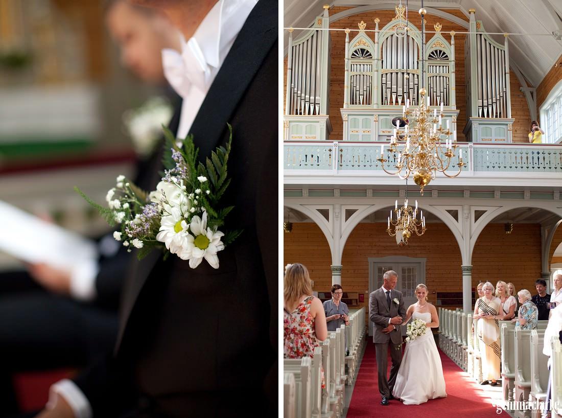 gemmaclarkephotography_lofoten-norway-wedding_lise-and-andreas_0013