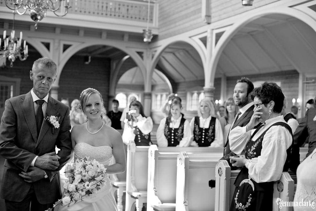 gemmaclarkephotography_lofoten-norway-wedding_lise-and-andreas_0014