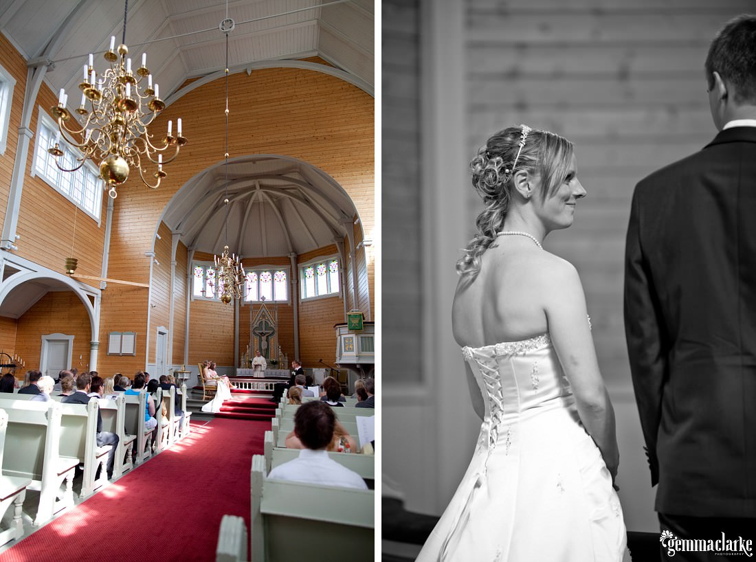 gemmaclarkephotography_lofoten-norway-wedding_lise-and-andreas_0016