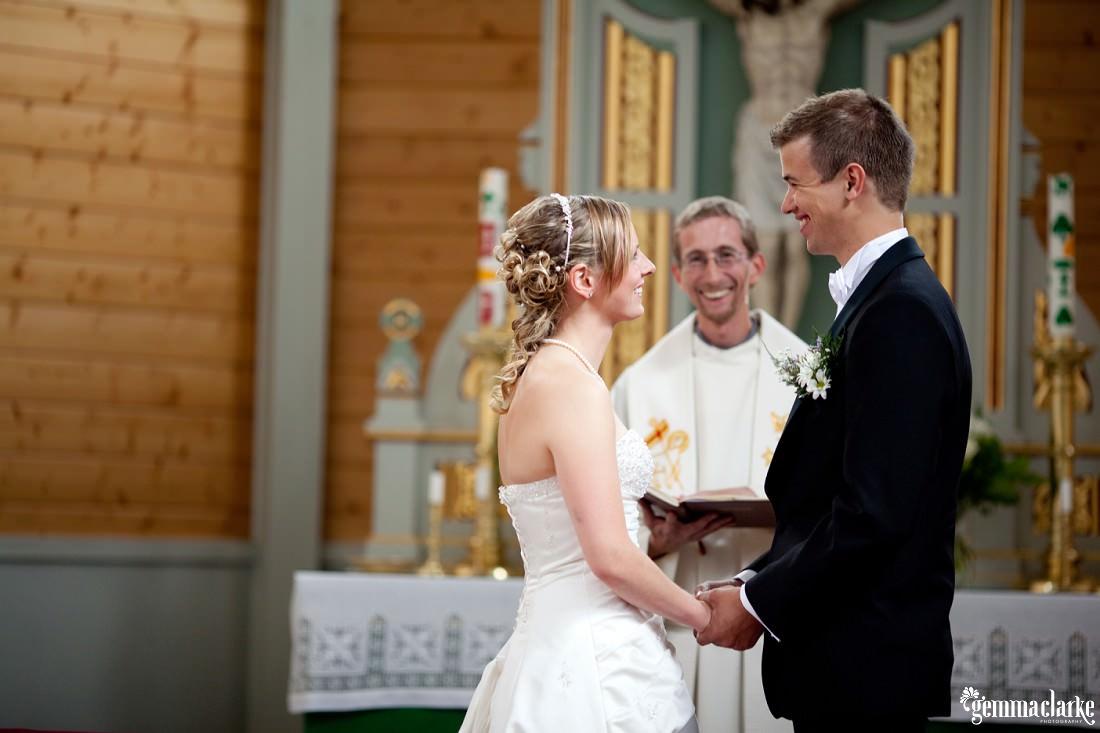 gemmaclarkephotography_lofoten-norway-wedding_lise-and-andreas_0018