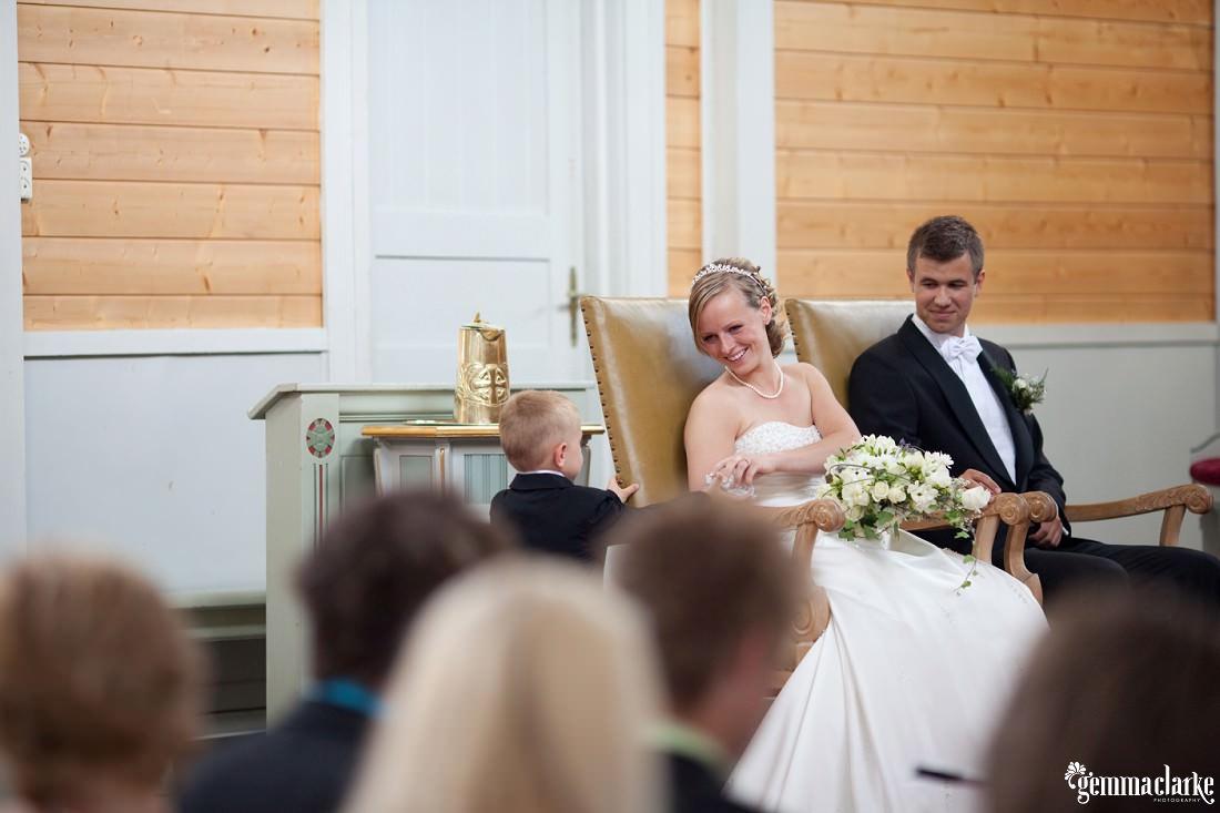 gemmaclarkephotography_lofoten-norway-wedding_lise-and-andreas_0019