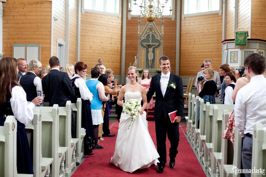 gemmaclarkephotography_lofoten-norway-wedding_lise-and-andreas_0020