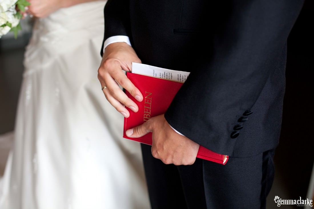 gemmaclarkephotography_lofoten-norway-wedding_lise-and-andreas_0021