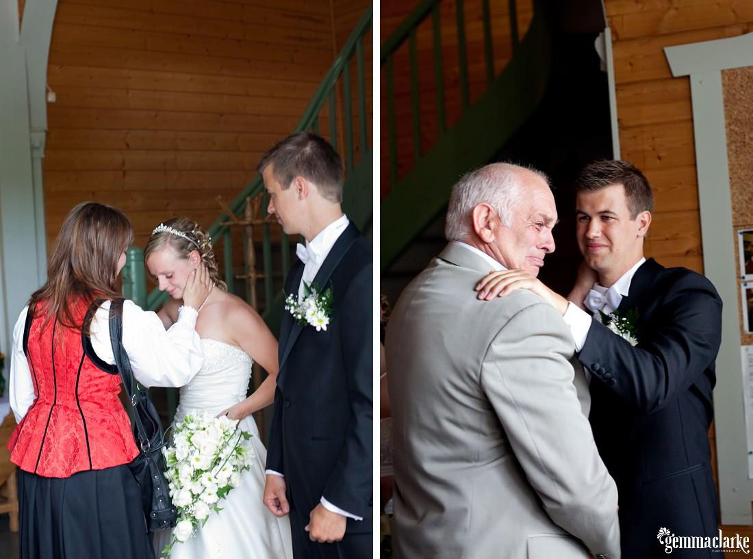 gemmaclarkephotography_lofoten-norway-wedding_lise-and-andreas_0023