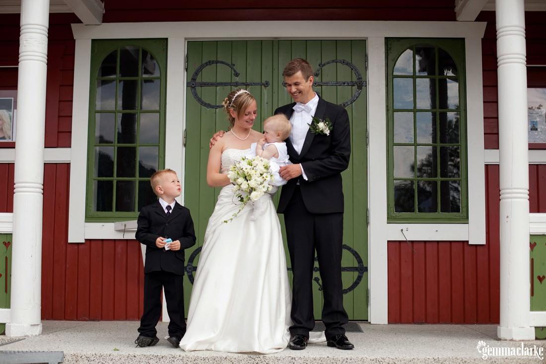 gemmaclarkephotography_lofoten-norway-wedding_lise-and-andreas_0025