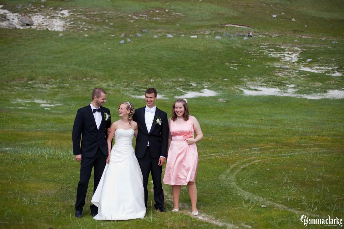 gemmaclarkephotography_lofoten-norway-wedding_lise-and-andreas_0028