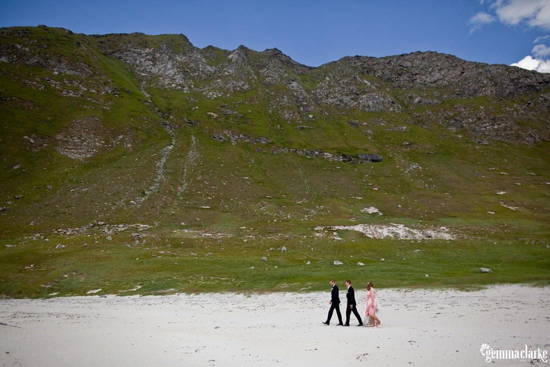 gemmaclarkephotography_lofoten-norway-wedding_lise-and-andreas_0029