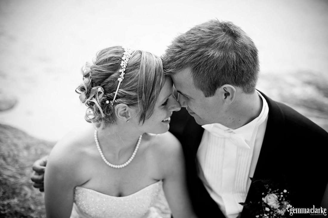 gemmaclarkephotography_lofoten-norway-wedding_lise-and-andreas_0030