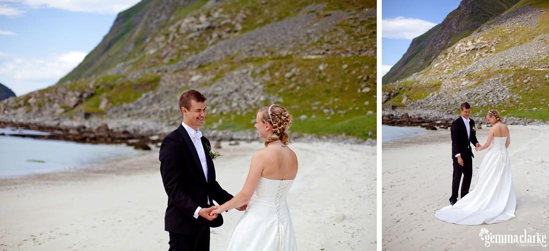 gemmaclarkephotography_lofoten-norway-wedding_lise-and-andreas_0031