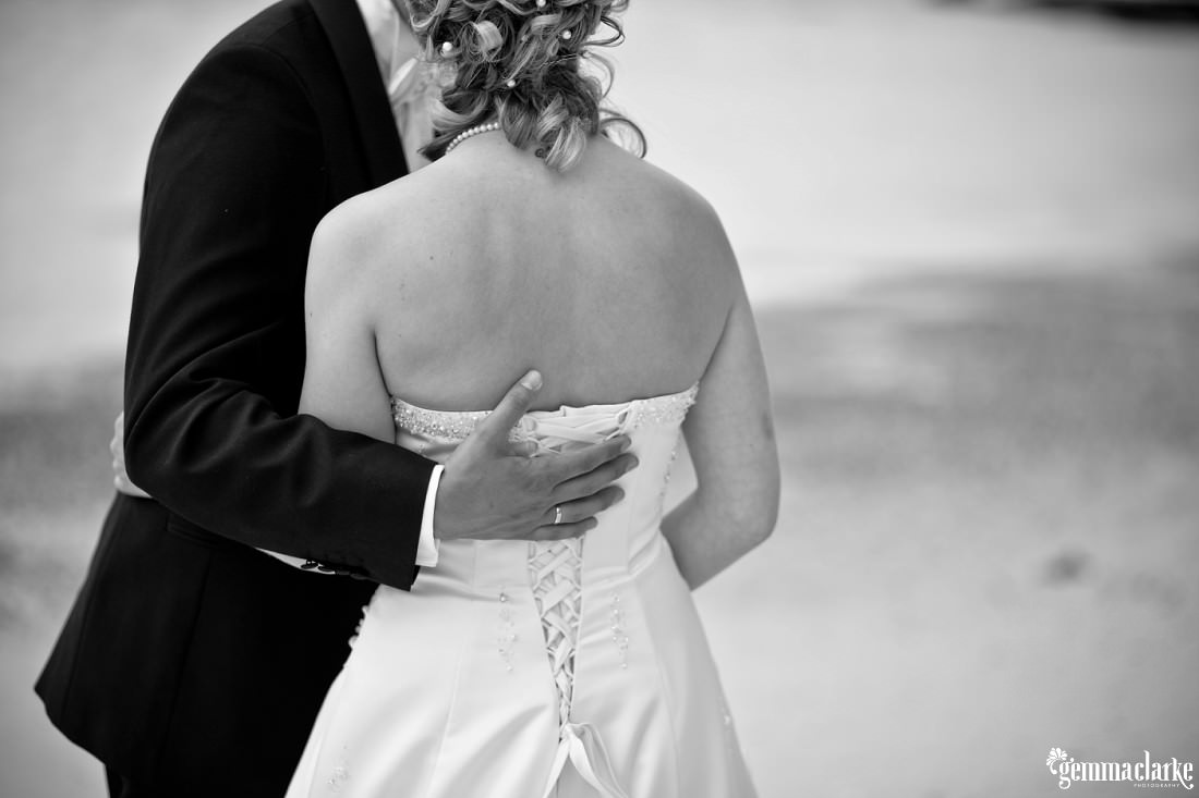 gemmaclarkephotography_lofoten-norway-wedding_lise-and-andreas_0032