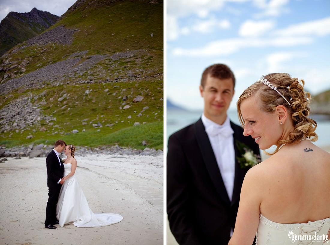 gemmaclarkephotography_lofoten-norway-wedding_lise-and-andreas_0033