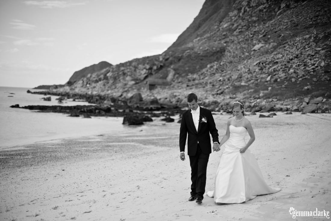 gemmaclarkephotography_lofoten-norway-wedding_lise-and-andreas_0034