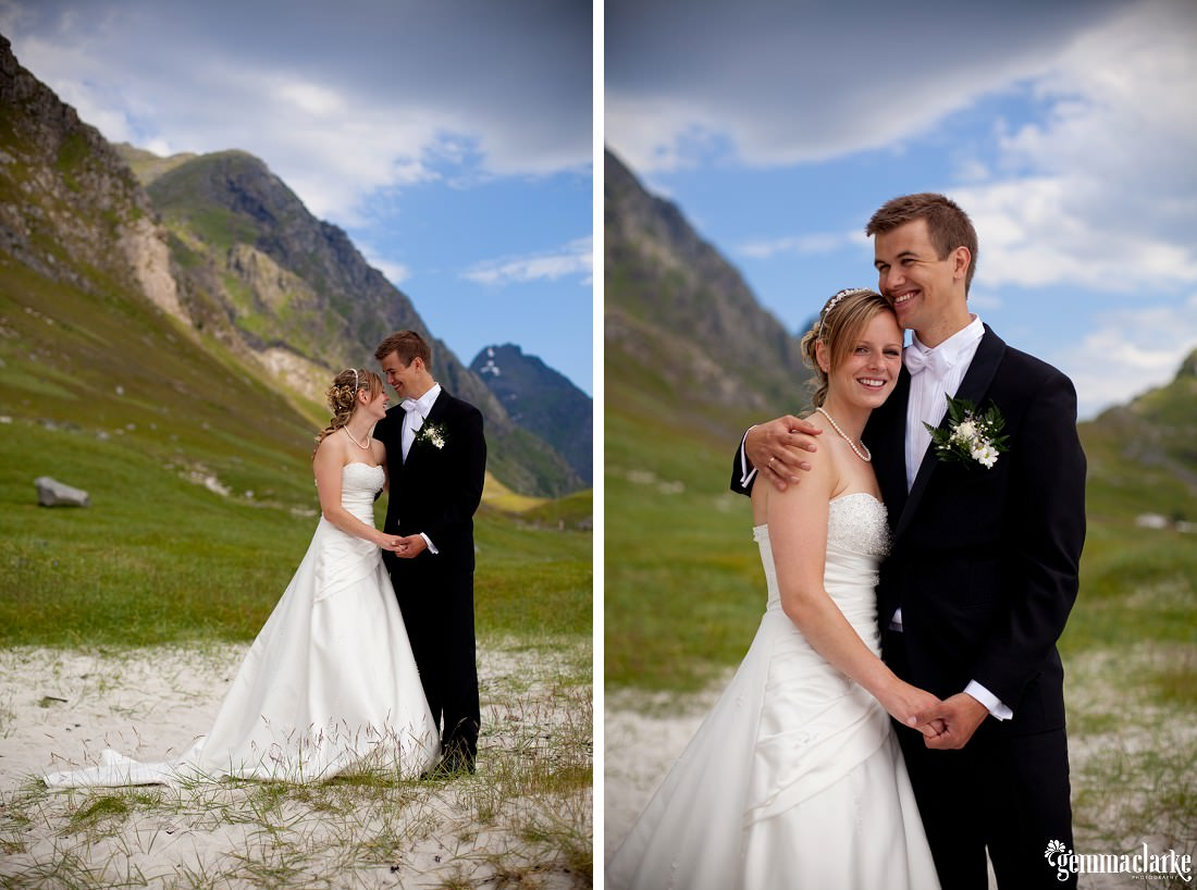 gemmaclarkephotography_lofoten-norway-wedding_lise-and-andreas_0035