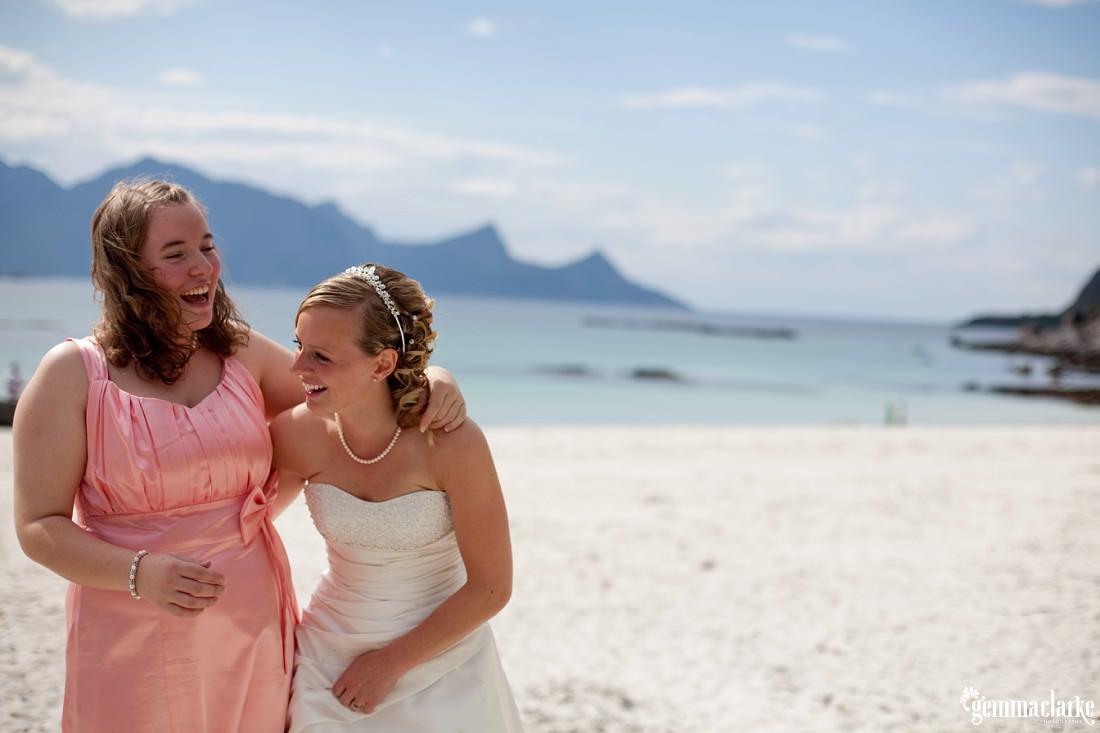 gemmaclarkephotography_lofoten-norway-wedding_lise-and-andreas_0036
