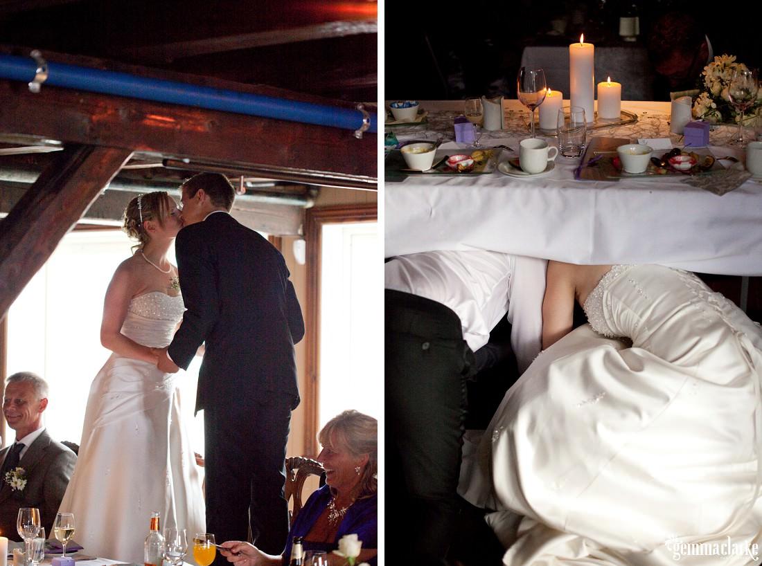 gemmaclarkephotography_lofoten-norway-wedding_lise-and-andreas_0043