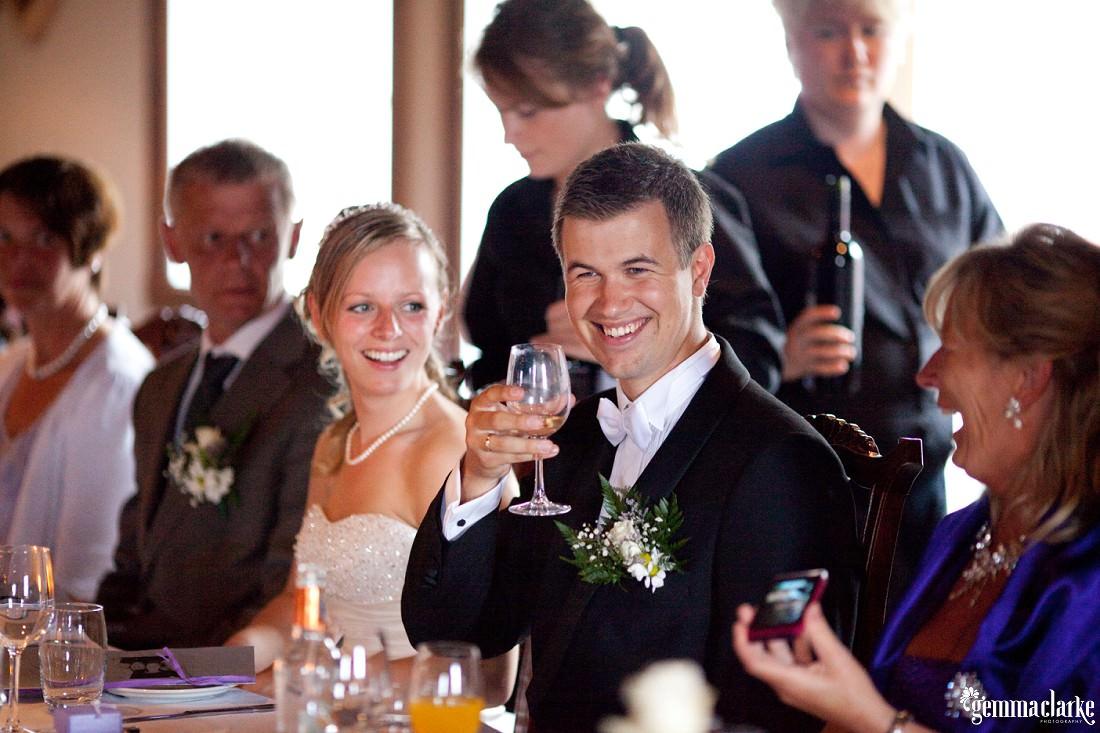 gemmaclarkephotography_lofoten-norway-wedding_lise-and-andreas_0045