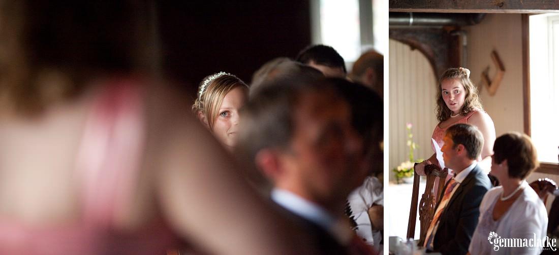 gemmaclarkephotography_lofoten-norway-wedding_lise-and-andreas_0046