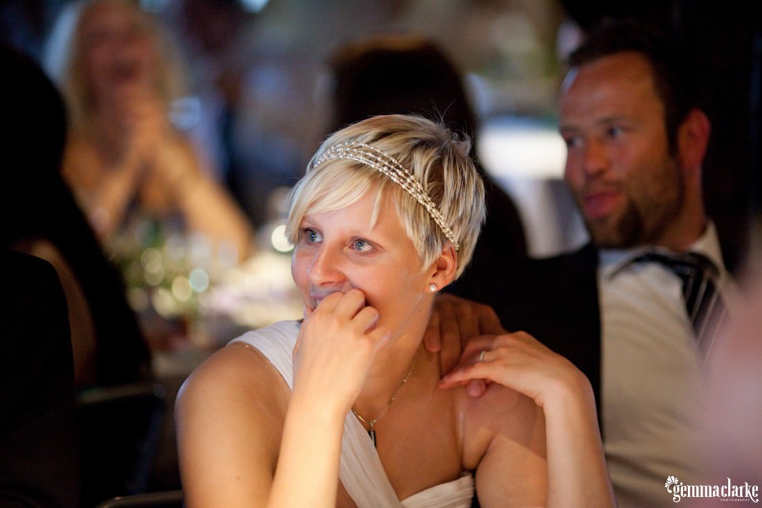 gemmaclarkephotography_lofoten-norway-wedding_lise-and-andreas_0047