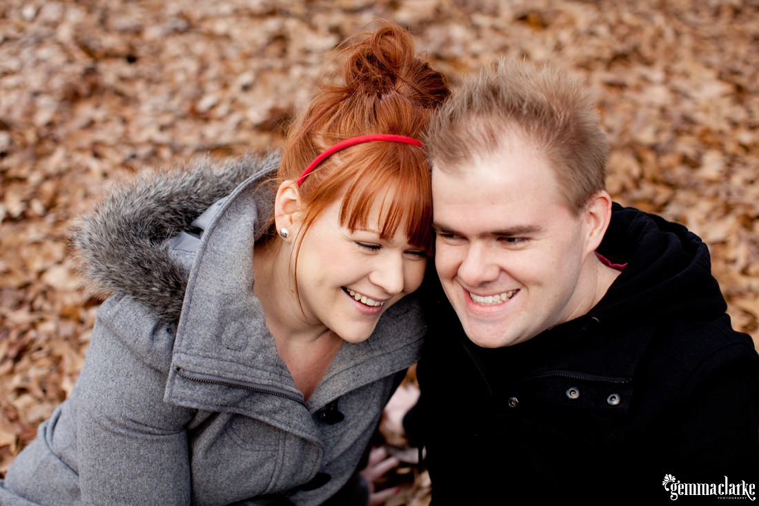 gemma-clarke-photography_lego-portraits_quirky-engagement-portraits_sarah-and-tim_0002