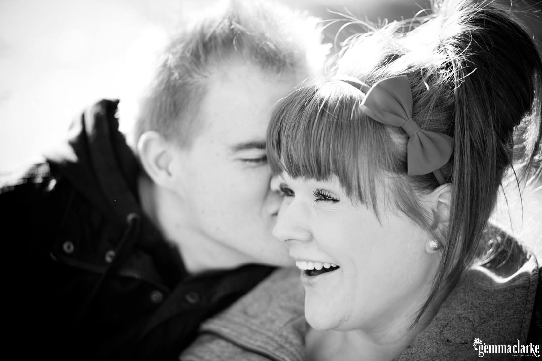 gemma-clarke-photography_lego-portraits_quirky-engagement-portraits_sarah-and-tim_0006