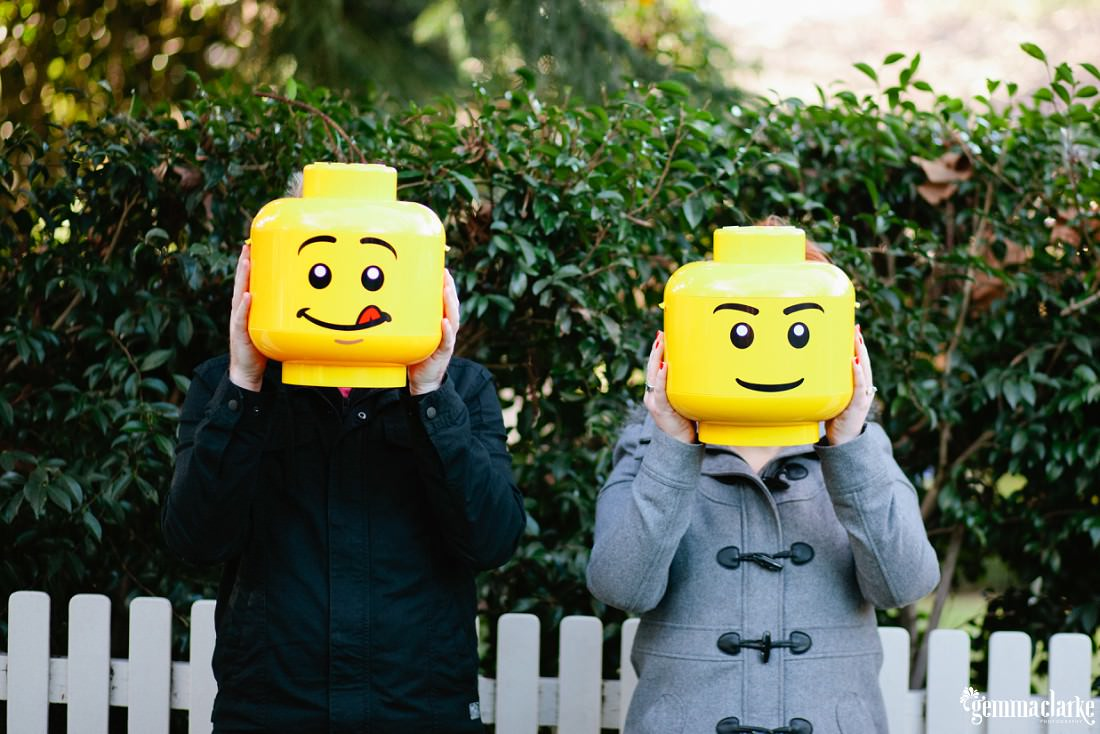 gemma-clarke-photography_lego-portraits_quirky-engagement-portraits_sarah-and-tim_0007