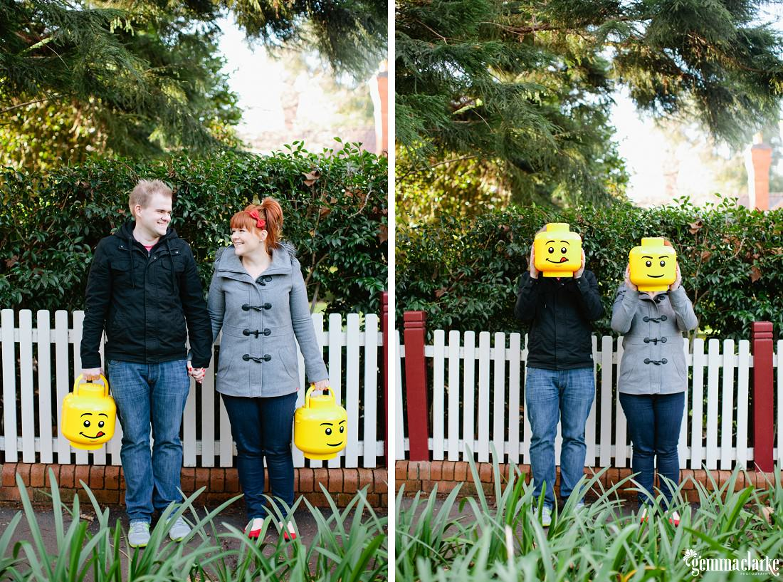 gemma-clarke-photography_lego-portraits_quirky-engagement-portraits_sarah-and-tim_0008