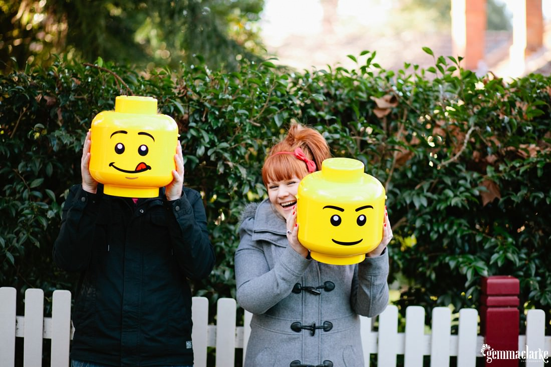 gemma-clarke-photography_lego-portraits_quirky-engagement-portraits_sarah-and-tim_0009