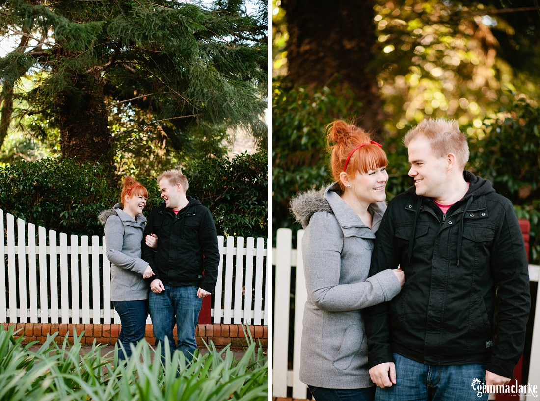 gemma-clarke-photography_lego-portraits_quirky-engagement-portraits_sarah-and-tim_0010
