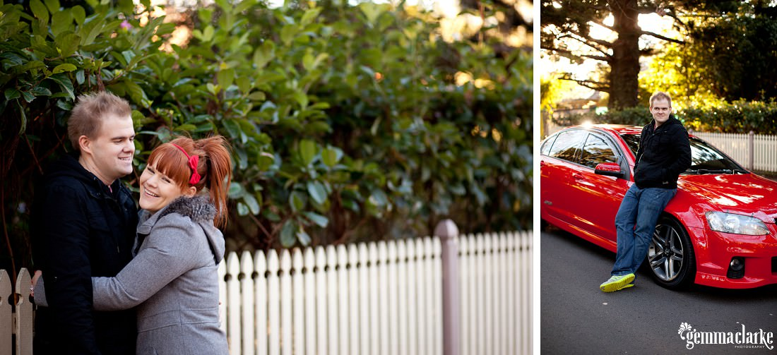 gemma-clarke-photography_lego-portraits_quirky-engagement-portraits_sarah-and-tim_0011