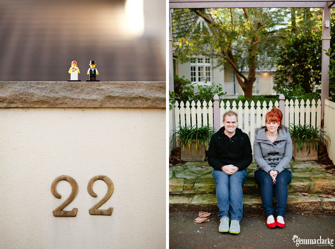 gemma-clarke-photography_lego-portraits_quirky-engagement-portraits_sarah-and-tim_0012