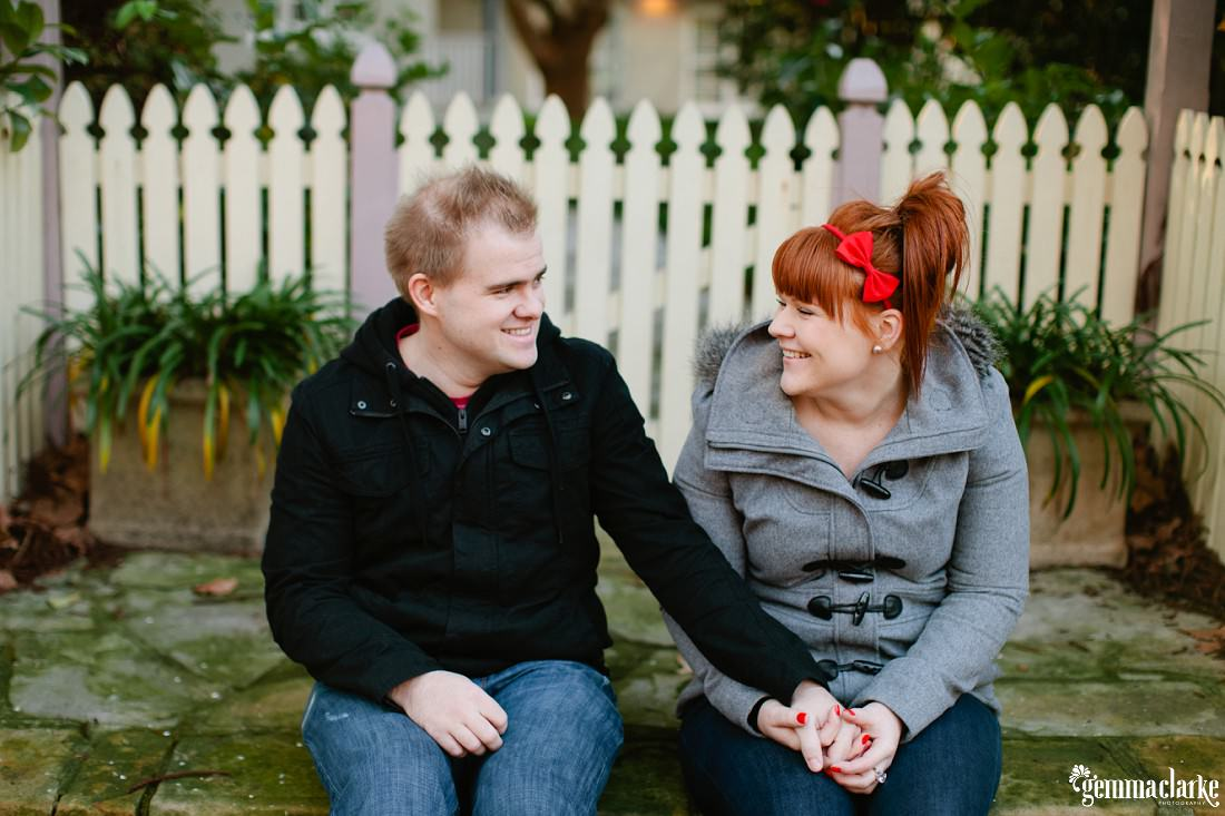 gemma-clarke-photography_lego-portraits_quirky-engagement-portraits_sarah-and-tim_0013