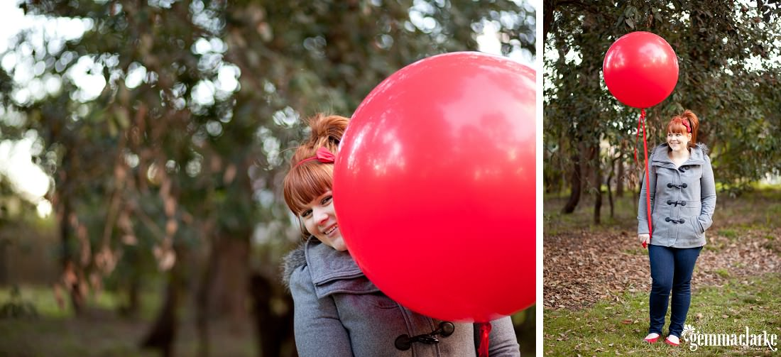 gemma-clarke-photography_lego-portraits_quirky-engagement-portraits_sarah-and-tim_0014