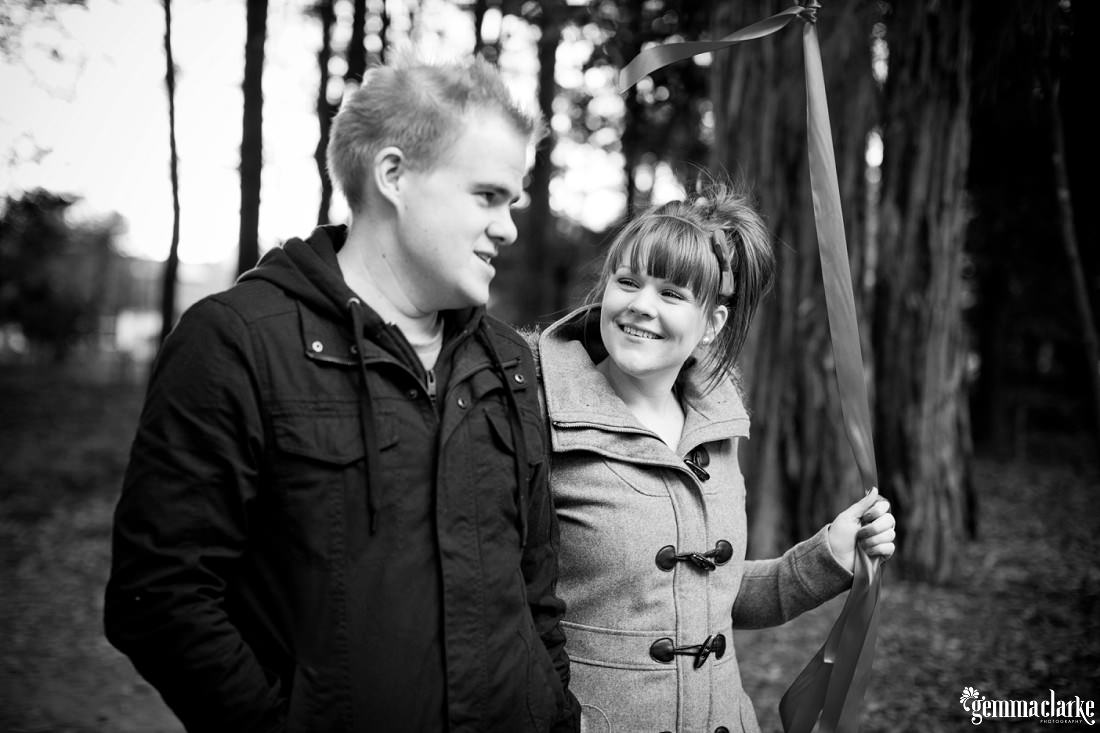 gemma-clarke-photography_lego-portraits_quirky-engagement-portraits_sarah-and-tim_0015