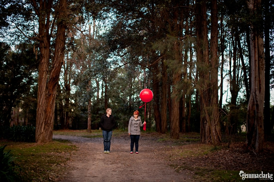 gemma-clarke-photography_lego-portraits_quirky-engagement-portraits_sarah-and-tim_0016