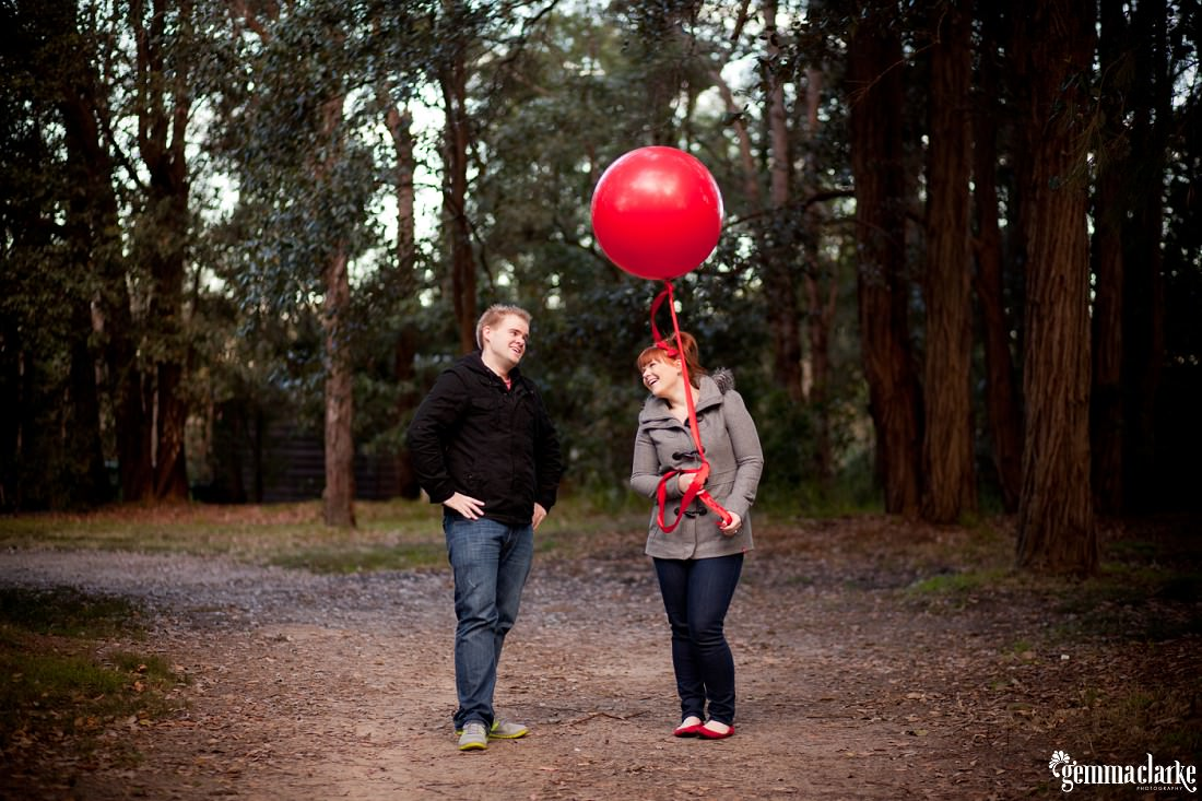 gemma-clarke-photography_lego-portraits_quirky-engagement-portraits_sarah-and-tim_0018