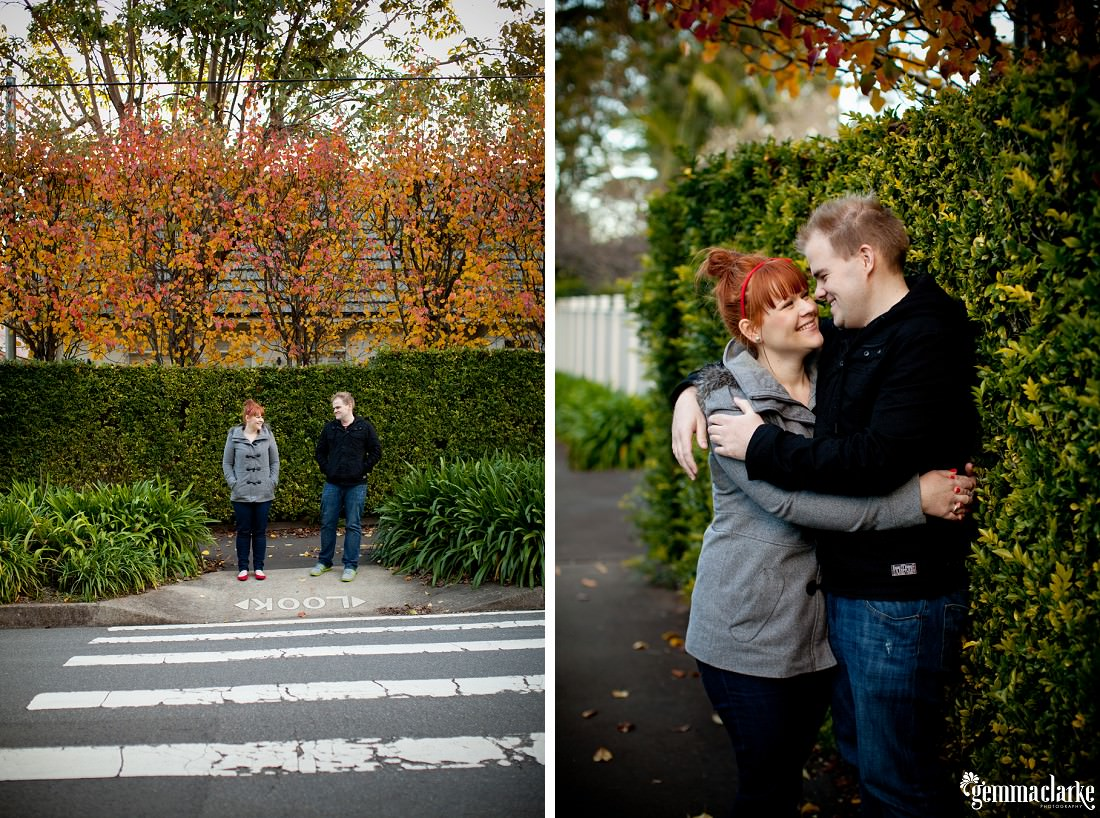 gemma-clarke-photography_lego-portraits_quirky-engagement-portraits_sarah-and-tim_0021