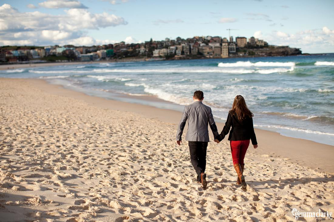 gemmaclarkephotography_engagement-photos_bondi-beach_kate-and-simon_0006