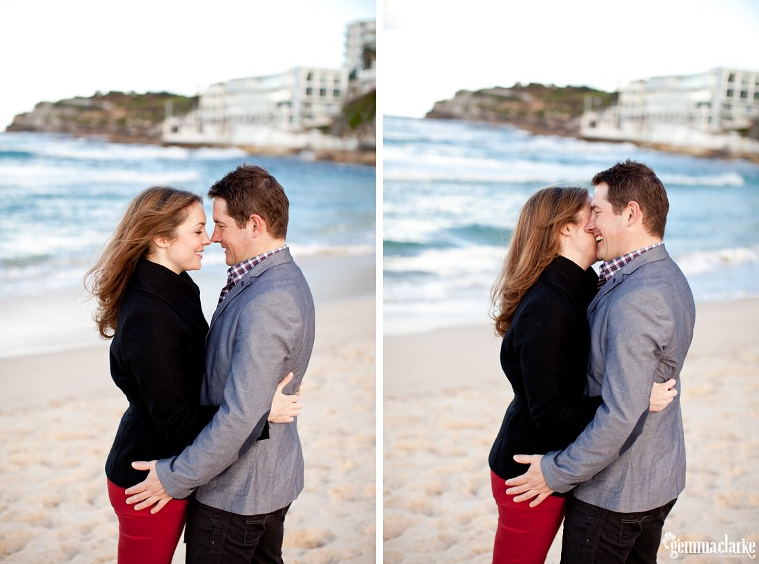 gemmaclarkephotography_engagement-photos_bondi-beach_kate-and-simon_0007