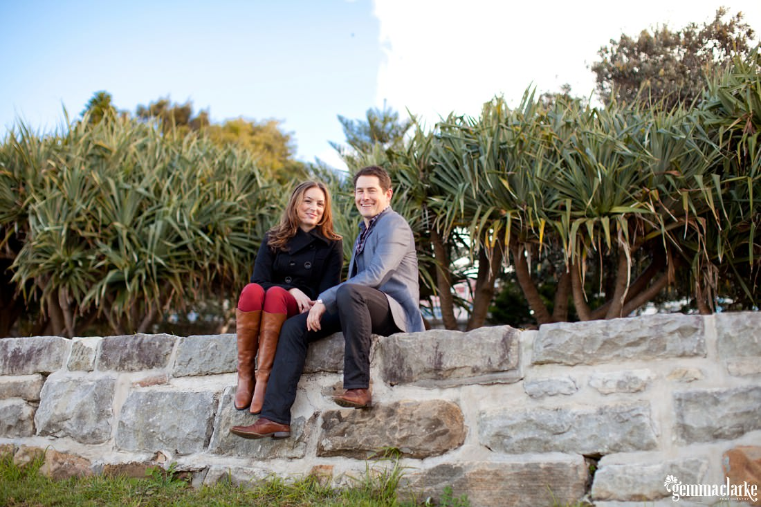 gemmaclarkephotography_engagement-photos_bondi-beach_kate-and-simon_0011