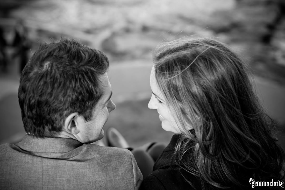 gemmaclarkephotography_engagement-photos_bondi-beach_kate-and-simon_0013