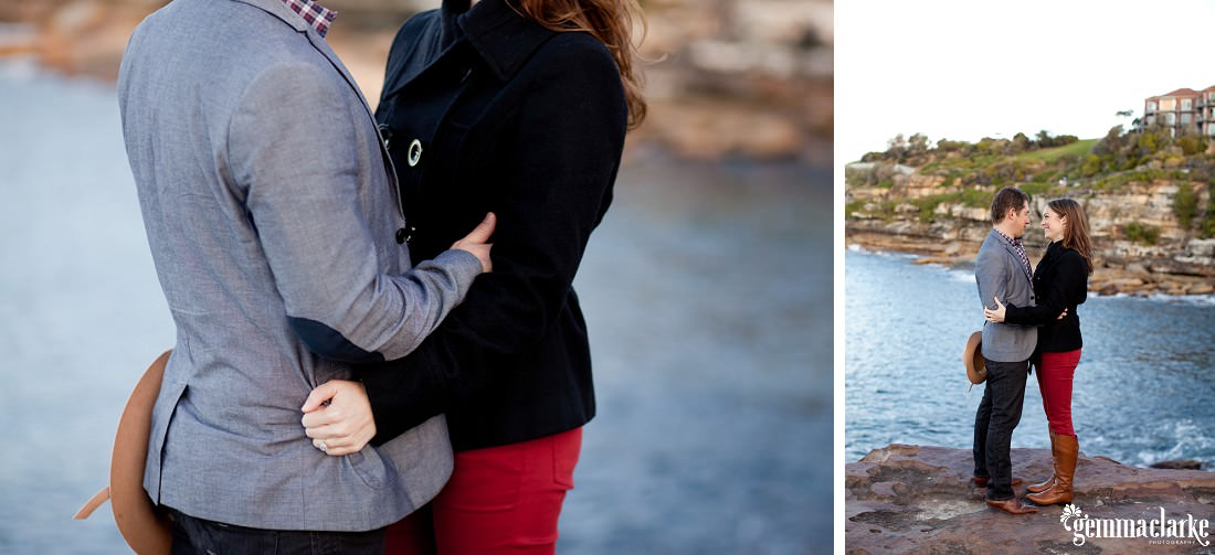 gemmaclarkephotography_engagement-photos_bondi-beach_kate-and-simon_0016