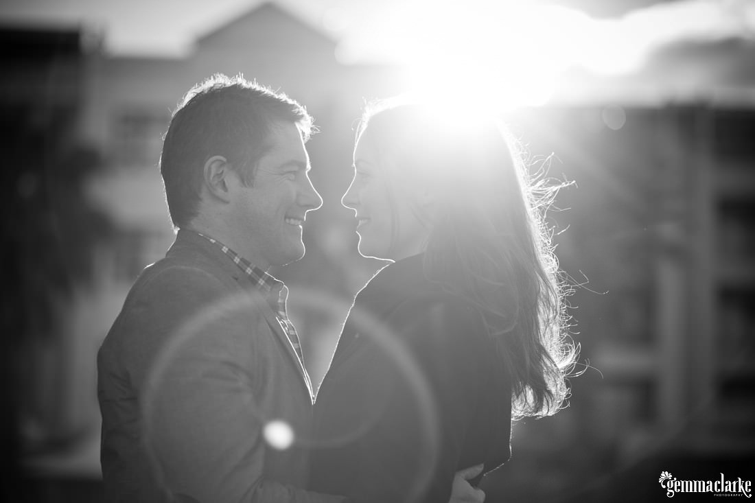 gemmaclarkephotography_engagement-photos_bondi-beach_kate-and-simon_0018